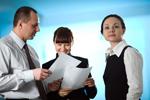 Porady Podatkowe - Ordynacja podatkowa - Odwołanie pełnomocnictwa UPL-1 - odwołanie pełnomocnictwa, UPL-1