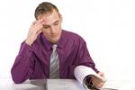 Ordynacja Podatkowa - Inne zagadnienia - Uzupełnienie wniosku o wydanie interpretacji podatkowej - interpretacje podatkowe