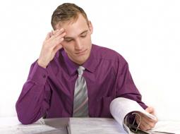 Zmiany w regulaminie pracy zgodnie z procedurą