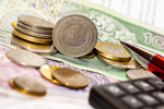 Zakładowy Fundusz Świadczeń Socjalnych - Świadczenie urlopowe - Czy w jednym roku kalendarzowym pracownik może otrzymać dwa świadczenia urlopowe? - podatek dochodowy, świadczenie urlopowe