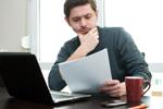 Podatek Dochodowy  - Koszty podatkowe - Koszty dzia�alno�ci prowadzonej wmieszkaniu - koszty uzyskania przychodu, dzia�alno�� gospodarcza