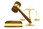 Prawnik-Rodzinny - Prawo rodzinne - Przeszkody w orzeczeniu rozwodu - rozwód