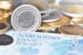 Przeznaczenie kapita�u zapasowego sp�ki jawnej na wyp�at� dla wsp�lnik�w - BILANS 2015 - Pozosta�e zagadnienia - Portal Podatkowo-Ksi�gowy - GOFIN.pl