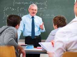 Świadczenie urlopowe dla nauczycieli