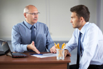 Kodeks Cywilny - Zobowiązania - O cesji wierzytelności należy powiadomić dłużnika - cesja wierzytelności, dłużnik