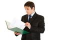 Nowy wzór świadectwa pracy - Inne zagadnienia - Prawo pracy - Portal Podatkowo-Księgowy - GOFIN.pl