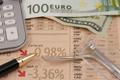 Kurs waluty obcej stosowany dowyceny korekty przychodu podatkowego - Podatek dochodowy - Podatki - Portal Podatkowo-Księgowy - GOFIN.pl