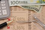Podatek VAT - Obrót z zagranicą - Kurs walut w imporcie usług - kurs walut, import usług