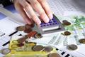 Kurs waluty obcej stosowany do przeliczenia korekty przychodu - interpretacja organu podatkowego - Podatek dochodowy - Podatki - Portal Podatkowo-Księgowy - GOFIN.pl