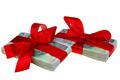 Nagrody pieni�ne wyp�acane przez samorz�dow� jednostk� bud�etow� - Rachunkowo�� bud�etowa - Rachunkowo�� - Portal Podatkowo-Ksi�gowy - GOFIN.pl