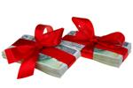 Poradnik Księgowego - Rachunkowość budżetowa - Zapisy w księgach rachunkowych, dotyczące korekty dodatkowego wynagrodzenia rocznego - jednostka budżetowa, księgi rachunkowe, dodatkowe wynagrodzenie roczne, trzynastka