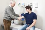 Podatek VAT - Obrót krajowy - Pakiety medyczne kupowane na rzecz pracowników - pakiety medyczne, podatek VAT