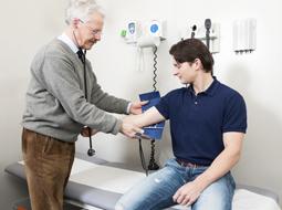 Pakiety medyczne kupowane na rzecz pracowników