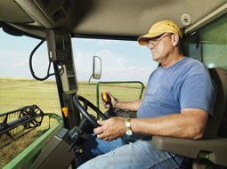 Odliczenie VAT przez rolnika zarejestrowanego na VAT
