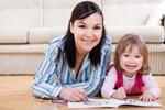 Urlopy Pracownicze - Urlopy wychowawcze - Obliczanie wymiaru urlopu wychowawczego - wymiar urlopu, urlop wychowawczy