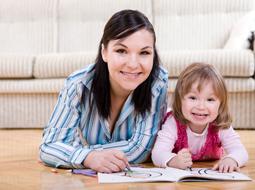 Obliczanie wymiaru urlopu wychowawczego