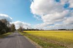 Podatki Lokalne - Posiadanie samoistne i zależne gruntów rolnych a podatek od nieruchomości - podatek od nieruchomości, posiadanie, grunty rolne