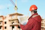 Umowy Cywilnoprawne - Inne umowy - Odwrotne obciążenie przy świadczeniu usług dla dewelopera - umowy o roboty budowlane, odwrotne obciążenie