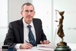 Kodeks Pracy - Czas pracy - Ewidencja czasu pracy radcy prawnego - ewidencja czasu pracy, radca prawny