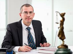 Ewidencja czasu pracy radcy prawnego