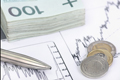 Rozliczenie w PIT 2014 straty zlat ubieg�ych zdzia�alno�ci gospodarczej wykonywanej wr�nych formach - PIT 2014 - Pozostale zagadnienia - Portal Podatkowo- Ksi�gowy - GOFIN.pl