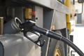 Inwentaryzacja paliwa znajdującego się wzbiornikach samochodów - BILANS 2016 - Inwentaryzacja - Portal Podatkowo-Księgowy - GOFIN.pl