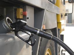 Zakup paliwa jako WNT - w świetle zmian przepisów o VAT