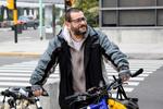 Podatek VAT - Odliczenia VAT - Prawo do odliczenia VAT od zakupu roweru - odliczenie VAT, zakup roweru