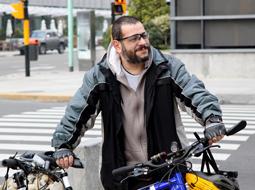 Prawo do odliczenia VAT od zakupu roweru