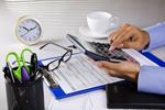 Odliczenia VAT - Odliczenie VAT na podstawie duplikatu faktury - duplikat faktury, odliczenie VAT