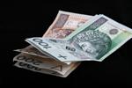 Kodeks Pracy - Wynagrodzenia i inne świadczenia - Ekwiwalent za urlop i odprawa emerytalna przy przejściu na emeryturę pomostową - ekwiwalent za urlop, odprawa emerytalna, emerytura pomostowa