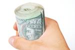 Porady Podatkowe - Interpretacje i orzecznictwo - Pożyczka udzielona przez wspólnika spółce jawnej - skutki podatkowe - wyroki NSA - pożyczka, spółka jawna, podatek dochodowy