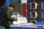 Stawka VAT na sprzedaż książek