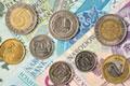 Spos�b ewidencji zaliczek na podatek dochodowy upodatnik�w CIT - Ksi�gi rachunkowe - Rachunkowo�� - Portal Podatkowo-Ksi�gowy - GOFIN.pl