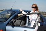Umowy Cywilnoprawne - Umowa darowizny - Darowizna samochodu wycofanego z działalności - umowa darowizny