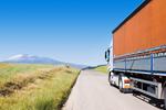 Stawki VAT - Stawka VAT przy usłudze transportu towarów - stawki VAT, usługi transportu, transport towarów