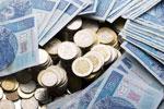 Rozliczenie Wynagrodzenia - Rozliczanie wynagrodzeń - Wynagrodzenie w przypadku nieprzepracowania ani jednego dnia z przyczyn pracodawcy - prawo do wynagrodzenia