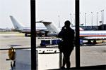 Podatek Akcyzowy - Warunki zwolnienia z akcyzy paliw lotniczych i żeglugowych - zwolnienie z akcyzy, paliwa lotnicze, wyroby akcyzowe