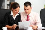 Umowy o Pracę - Rozwiązanie umowy o pracę - Osiągnięcie dłuższego okresu wypowiedzenia po zmianie przepisów o zatrudnieniu terminowym - okres wypowiedzenia, wypowiedzenie umowy, umowa na czas określony