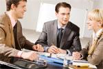 Kodeks Spółek - Spółki kapitałowe - Zwyczajne zgromadzenie wspólników po terminie - spółka z o.o., zwyczajne zgromadzenie wspólników