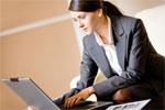 Urlopy Wychowawcze - FP i FGŚP za pracownika powracającego z urlopu wychowawczego - urlop wychowawczy, FGŚP, FP