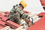 Stawki VAT - Prawo do zastosowania 8% stawki VAT do robót budowlanych - stawki VAT, roboty budowlane