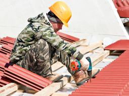 Wymiana pokrycia dachowego jako koszt uzyskania przychodu