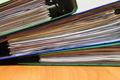 Przechowywanie niekt�rych dokument�w waktach osobowych pracownika - Inne zagadnienia - Prawo pracy - Portal Podatkowo-Ksi�gowy - GOFIN.pl