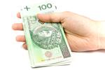 Rozliczenie Wynagrodzenia - Inne zasiłki i świadczenia - Wypłata odprawy rentowej po rozwiązaniu umowy - odprawa rentowa, rozwiązanie umowy