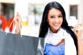 Sprzeda� rzeczy zzastrze�eniem w�asno�ci do dnia zap�aty - Wskaz�wki dla przedsi�biorcy - Firma - Portal Podatkowo-Ksi�gowy - GOFIN.pl