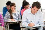 Urlopy Pracownicze - Urlopy szkoleniowe - Urlop szkoleniowy nie zawsze obowiązkowy - urlop szkoleniowy, podnoszenie kwalifikacji zawodowych