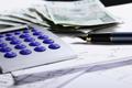 Potwierdzenie salda obejmujące należność główną inaliczone odsetki za zwłokę - BILANS 2016 - Inwentaryzacja - Portal Podatkowo-Księgowy - GOFIN.pl
