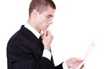 Urlopy Pracownicze - Urlopy szkoleniowe - Przyznanie świadczeń szkoleniowych dla dokształcającego się pracownika - urlop szkoleniowy, umowa szkoleniowa
