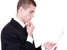 Świadczenia szkoleniowe dla dokształcającego się pracownika